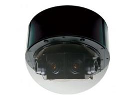 AV8180 (Arecont Vision)