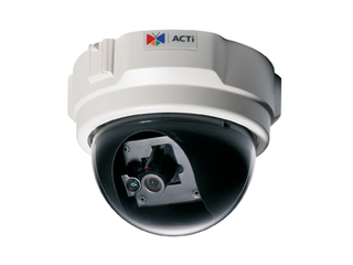 ACM-3401 (ACTi)
