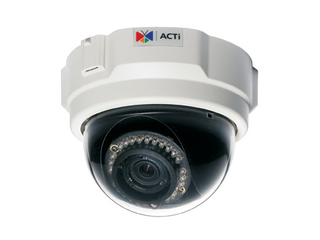ACM-3511 (ACTi)