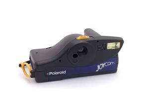 Polaroid Joycam (ポラロイド)