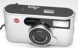 Leica C1 (ライカ)