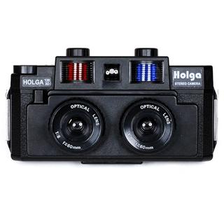 HOLGA 120-3D (ホルガ)