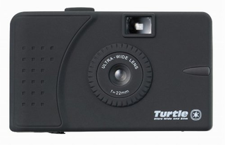 TC-TURTLE (フーヴィー)