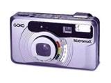 MacromaX FR-350 (GOKO)
