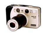 MacromaX MAC-10 Z3000 (GOKO)