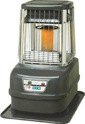 トヨトミ 季節家電
