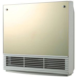 GFH-4001D (ノーリツ)
