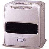KD-FX35E (三菱電機)