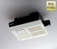 三乾王 TYK920GN (TOTO)