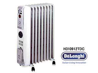H310912TDC (デロンギ)