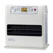GKF-S3200N (グリーンウッド)