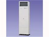 FFP-1811A (コロナ)