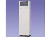 FFP-1806A (コロナ)