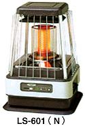 LS-601(N) (トヨトミ)