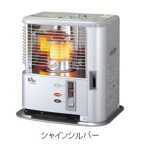 NC-S24AD (ニッセイ)