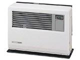 FF-10000S (サンポット)