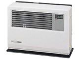 FF-5000S