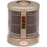 暖話室1000型G (アールシーエス)