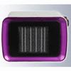 apro KWA-HC2800WP (神田無線電機)