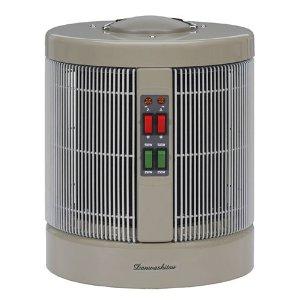 暖話室1000型H (アールシーエス)