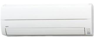 SAP-WK250A (三洋電機)