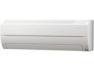 SAP-WK280A (三洋電機)