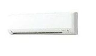SAP-ZK40X (三洋電機)