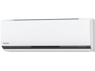 CS-403CXR2