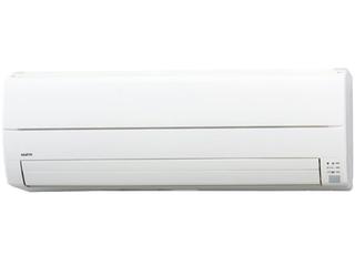 SAP-WK220A (三洋電機)