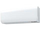 三洋電機 エアコン