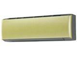 四季彩館 SAP-EX63T2 (三洋電機)
