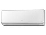 カラッと除湿 ステンレス・クリーン 白くまくん RAS-SV40Y2 (日立)