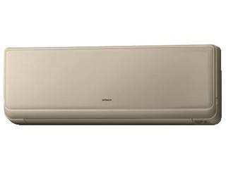 カラッと除湿 白くまくん RAS-VJ22A (日立)