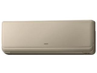 カラッと除湿 白くまくん RAS-VJ25A (日立)