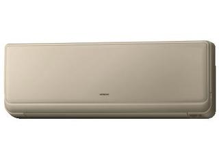 カラッと除湿 白くまくん RAS-VJ28A (日立)