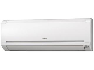 白くまくん RAS-AS40A2の取扱説明書・マニュアル