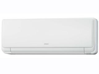 カラッと除湿 白くまくん RAS-VJ50Z2 (日立)