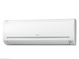白くまくん RAS-A40Z2の取扱説明書・マニュアル