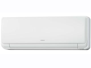 白くまくん RAS-AJL50Z2の取扱説明書・マニュアル