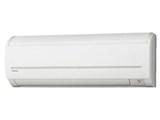 白くまくん RAS-LJ22Yの取扱説明書・マニュアル
