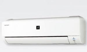 AC-221FD