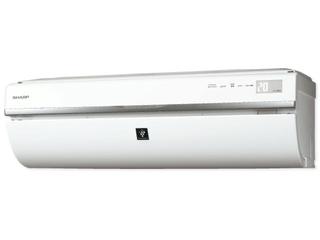 AY-Z28SX (シャープ)