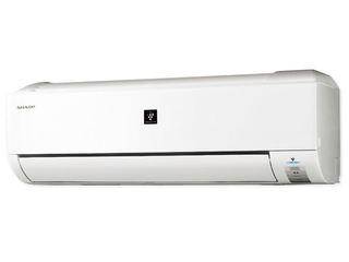 AY-Z40SD