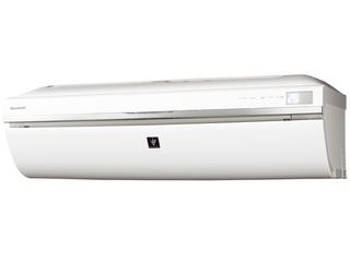 AY-Z50SX (シャープ)