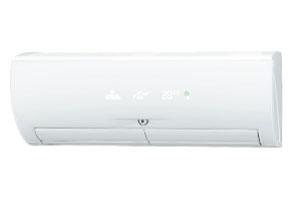ズバ暖霧ヶ峰 ムーブアイ Navi MSZ-HXV400S