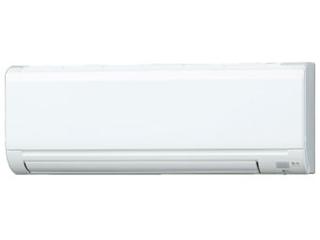 三菱電機 エアコン