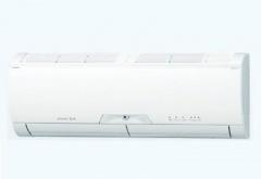 霧ヶ峰 ムーブアイ MSZ-BXV281