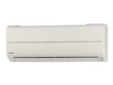EXシリーズ CS-EX408A2 (ナショナル)