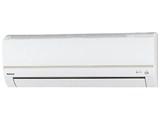 Hシリーズ CS-H228A (ナショナル)