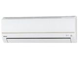 Hシリーズ CS-H258A (ナショナル)